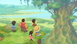 Doraemon-Story-of-Seasons