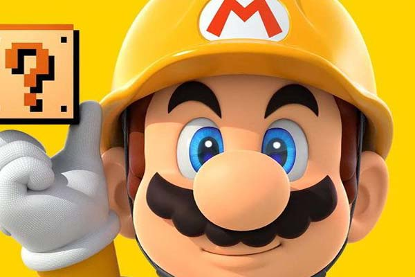 Super-Mario-Maker-2-อัพเดทฟรีครั้งสุดท้ายแล้ววันนี้