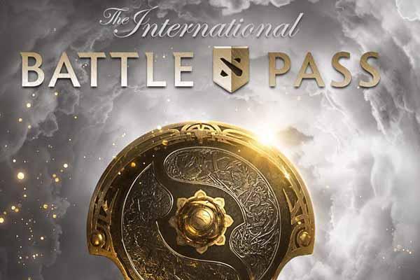 มาอย่างใหญ่DOTA-2-Battle-Pass-2020