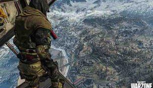Apex-ทำลายสถิติโลก-Warzone