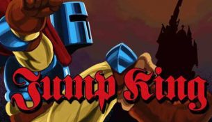 Jump-King-เกมส์โดดชวนหัวอุ่นพร้อมเปิดตัวเร็วๆนี้