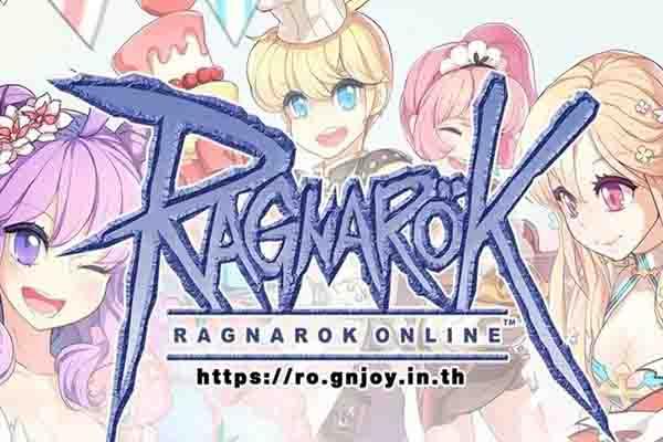 Ragnarok-Online-Gravity
