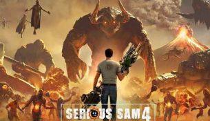 Serious-Sam-4-เผยตัวอย่างใหม่