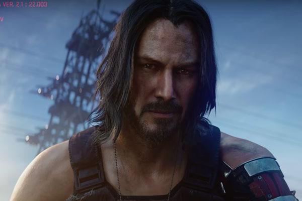 ตามคาด-Cyberpunk-2077-จะเปิดให้เล่นบน-PS5-และ-Xbox-Seires-X-ฟรี