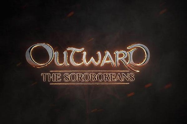 เกม-Outward-เตรียมปล่อยเนื้อหาเสริม