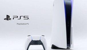 เผยเหตุผลว่าทำไม-Playstation-5-ถึงมีขนาดที่ใหญ่ขึ้น