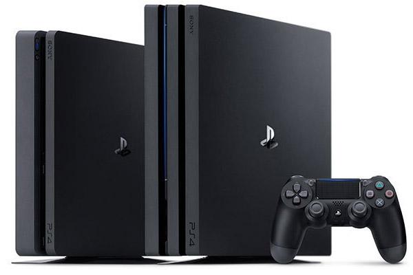 4-เหตุผลที่ทำให้-Sony-PlayStation-4-ยังคุ้มค่าน่าซื้ออยู่