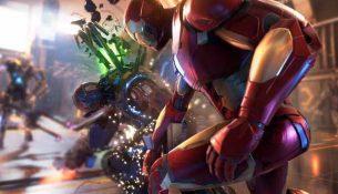 Avengers-จะสามารถอัพเกรดไปเล่นบน-PS5-ได้ฟรีทันที