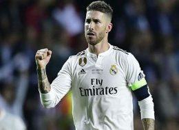 EA-Sports-ประกาศขยายสัญญาลิขสิทธิ์ขาดลาลีก้าสเปน-ถึงปี-2030