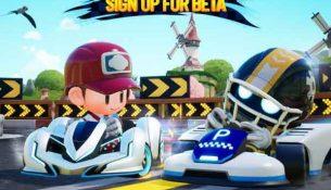 KartRider-Drift-เวอร์ชั่นเกม-1