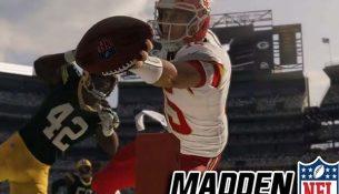 Madden-NFL-21-เปิดอัพเกรดเวอร์ชั่น