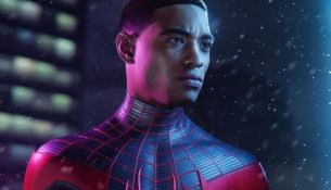 Sony-แจง-Spider-Man-Miles-Morales-