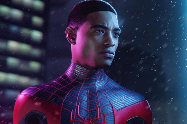 Sony-แจง-Spider-Man-Miles-Morales-