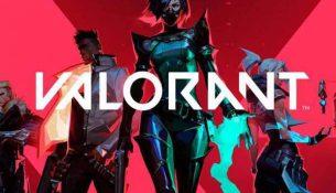 Valorant-1