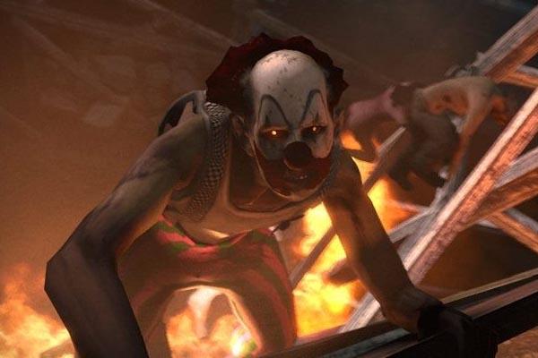 ลือหนัก-Left-4-Dead-2-กำลังจะมีการเพิ่มแคมเปญใหม่จากเกมภาคแรก