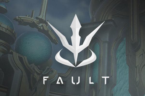เปิดก่อนได้เปรียบ-Fault-เกมออนไลน์สไตล์-MOBA-คืนชีพอีกครั้ง