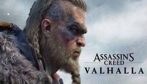 Assassins-Creed-Valhalla-ประกาศลดราคาสบายกระเป๋า