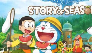 DORAEMON-Story-of-Seasons-วางจำหน่ายเวอร์ชั่นภาษาไทยแล้ว