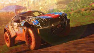 Dirt-5-เตรียมปล่อยอัพเกรดฟรีบน-PS5