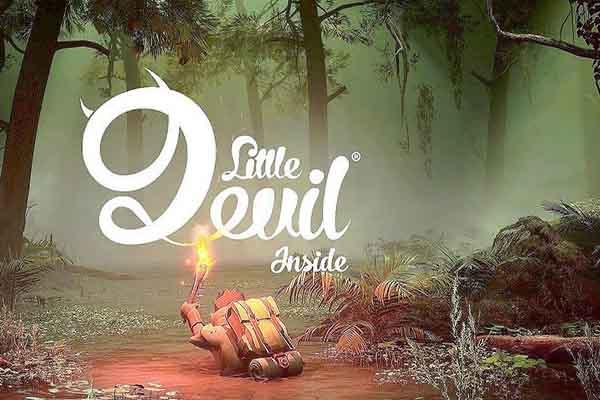 Little-Devil-Inside-เตรียมลงบน-Switch-ครั้งแรก