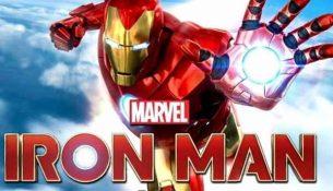Marvel's-Iron-Man-VR