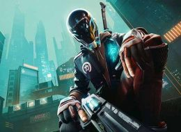 Ubisoft-เตรียมเปิดตัวเกมส์ใหม่ล่าสุด-Hyper-Scape-เร็วๆนี้