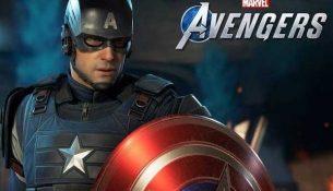 สเปคเกม-Marves-Avengers-CPU-i7-ต้องมา
