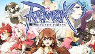 เกมเมอร์เริ่มเซ็ง-Ragnarok-Online