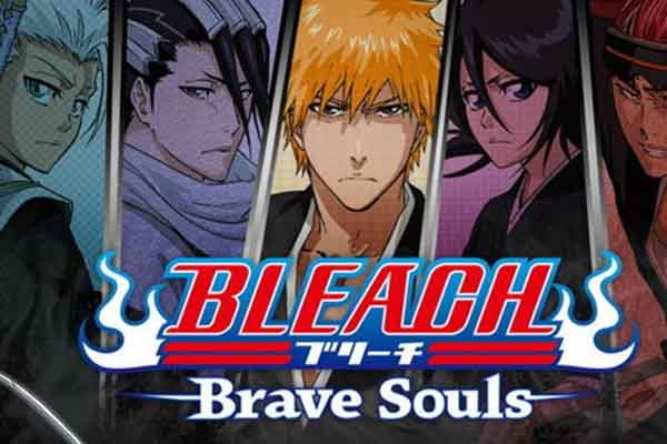 Brave-Souls-สงครามยมทูตเปิดให้เล่นบน-Steam-แล้ววันนี้