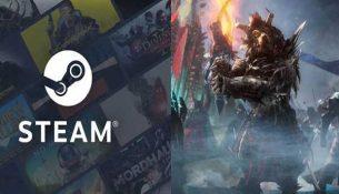Guild-Wars-2-เตรียมวางจำหน่ายบน-Steam-พฤศจิกายนนี้