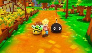Ova-Magica-เกมทำฟาร์มสุดแฟนตาซีเห็นแล้วคิดถึง-Harvest-Moon
