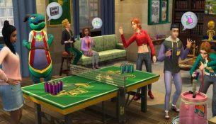 The-Sims-4-ยอดผู้เล่นทะลุ-30-ล้านคน
