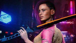 เตรียมคอมฯไว้ได้เลย-Cyberpunk-2077