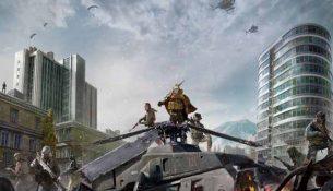 Activision-รับสมัครทีมพัฒนา