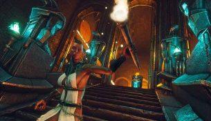 Conan-Exiles-เผยเนื้อหาส่วนเสริมแรกของเกมในสัปดาห์หน้า