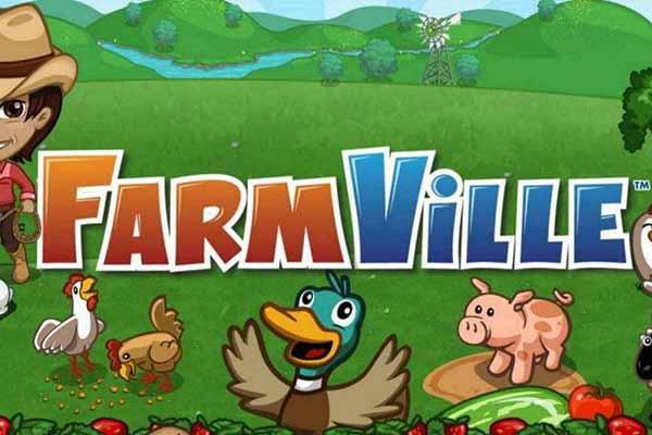 FarmVille-บน-Facebook-ประกาศยุติบริการ-ธ.ค