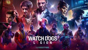 Legion-ขยับวันวางขายของ-Xbox-Series