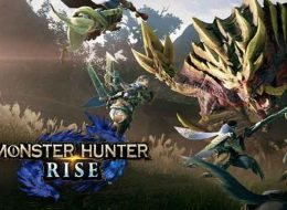 Monster-Hunter-Rise-ประกาศลง-Nintendo-Switch