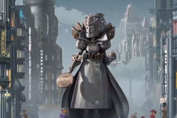 Son-of-Man-เกมแนว-Shooting-2D-ในโลก-Steampunk