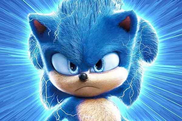 Sonic-the-Hedgehog-เตรียมออกเกมใหม่ฉลองครบรอบ
