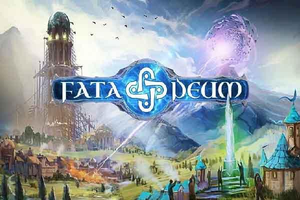 เกมใหม่น่าสนใจ-รับบทเป็นพระเจ้าสร้างเมืองในเกม-Fata-Deum