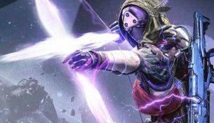 Destiny-2-สำหรับแพลตฟอร์มเกมรุ่นใหม่