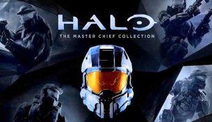 Halo-บน-Xbox-Series-X-จะแสดงผลได้แบบ-4K-120-FPS