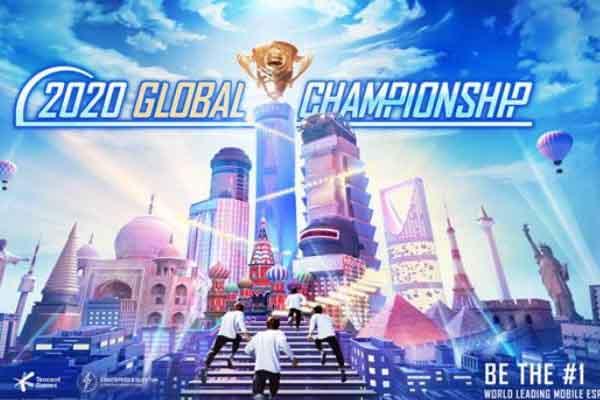 การแข่ง-PMGC-วัดกันว่าใครจะเป็นผู้ที่แข็งแกร่งที่สุดในโลก