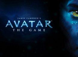 เกม-Avatar-ตัวใหม่ถูกเลื่อนออกไปภายในปี-2022