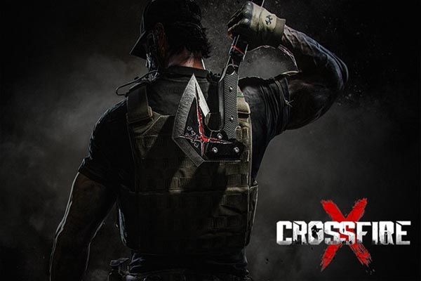 Crossfire-X-ยืนยันจะล่าช้าไปถึงปี-2021