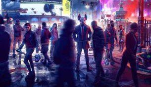 Online-Multiplayer-ประกาศเลื่อนอัปเดต