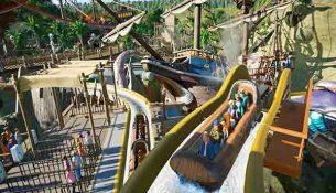 Planet-Coaster-เวอร์ชั่นอัพเกรดสำหรับคอนโซล