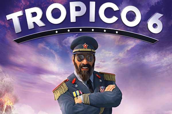 Tropico-6-ประกาศวางจำหน่ายให้กับบน-Nintendo-Switch