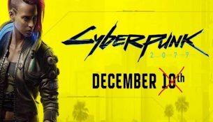 บางประเทศจะได้เล่น-Cyberpunk-2077-ในวันที่-9-ธันวาคมนี้